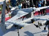 Anger Over US Drones Mounting, Pakistan Builds Own Unmanned Sky Army