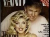 Awesome Donald Trump Documentary Biography