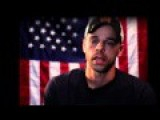 A Soldier's Memoir PTSD Song By Joe Bachman