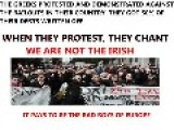 Austerity, There Is Another Way. Fight Back Ireland