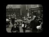 April May 1902 - Visual Tour Of Ireland