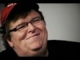 Are Snipers Cowards? Michael Moore Tweets Ignite Controversy