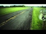 All-New Electric Harley-Davidson Commercial