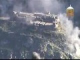 Attack On ANA Outpost In North-East Afghanistan