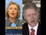 Absolute FUNNIEST Video About Hillary's Email Scandal