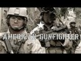 American Gunfighter Episode 1