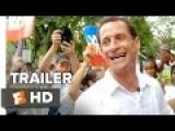 Anthony Weiner Documentary Trailer