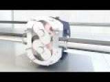 Alfa Laval's SRU Rotary Lobe Pump