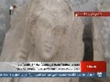 Al Qaeda Rats Stolen Roman Empire Era Antiquities And Sold It In Black Market