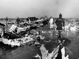 American Airlines Flight 001 Crashes Killing All On Board Today In History 95 Souls Lost