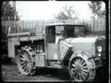 All Wheel Drive In 1924