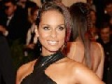 Alicia Keys Stands Against Anti-Israel Bigotry