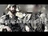 American Gunfighter Episode 2