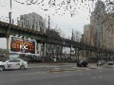 Armenian Genocide Recognition Billboards Displayed In Boston Streets + Genocide Photos