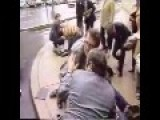 Assassination Attempt Of Ronald Reagan Full Video News Footage