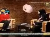 Arab Girl Has AMAZING Voice!
