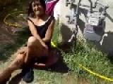 Angela The Meth Hea 2852 D