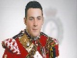 Appeal To Help Lee Rigby's Family
