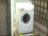 Appliance Does The Harlem Shake