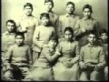 American Holocaust Of Native American Indians FULL Documentary