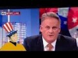 A Straight Talking Aussie! - Mark Latham On Trump, The Media, Nationalism And Brexit