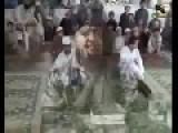 A Look Inside School Training Little Jihadis