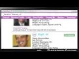 ASHLEY MADISON GOES TO WASHINGTON Hacked Site Obama, Biden, Boehner, Graham