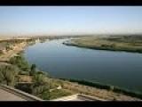 ANNA News - Hotel Euphrates FULL English Subs