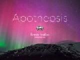 Apotheosis - Solar Storm