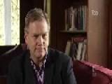 Andrew Bolt, White Aboriginals And Freedom Of Speech In Australia