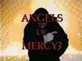Angels Of Mercy - Animal Liberation Front ALF Documentary - UK Channel 4 1990's