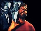 Alfonzo Rachel: Examining Black Loyalty To The Democrat Party