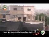 Al Qassam Hamas Vs Israel Special Forces Into House