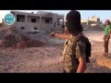 Al-Nusra Front Expelled The SAA Forces In The Vicinity Of Morek