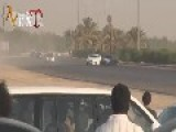 Arab Twin Drift