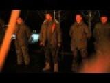 Azov Batallion Getting Ready For War