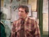 Abe Vigoda - RIP & Barney Miller Episode.. Season 3, Epi. 11 A Very Funny 'Fish'