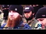 Abu Omar Al-Shishani Is Finnaly Dead