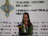 ATO Command Press Conference November 29th 2014 English Translation