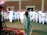 Arab Dance For Michael Jackson Song