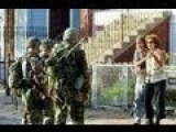 Agenda 21 & FEMA Camps – Depopulation Plans In America