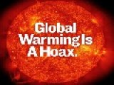 Australia Cuts 90% Of Global Warming Funds – Labels Carbon Tax An Act Of Economic Vandalism