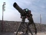 Again, Good Job From The Brown Jacket TOWman Having A Direct Hit On 130mm Field Cannon