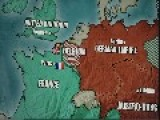 Apocalypse: World War 1 - The Collapse Of The Russian Government And The 1917 October Revolution