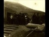Animated Stereoscopic Photographs Of Wounded Russian Soldiers During The Siege Of Port Arthur 1904