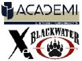 Academi, Formerly Know As 'Blackwater' To Actively Begin Training Ukraine Military In January 2015