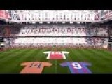 AFC Ajax Johan Cruijff Tribute