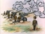 About Sidorov Vova, USSR, Cartoon, 1985 With English Subtitles