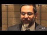 American's FIRST Muslim Somalian Legislator