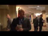 Andrew Breitbart: F*ck. You. John. Podesta